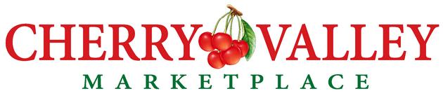 Cherry Valley Marketplace