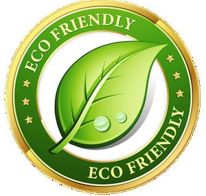 ecofriendly-site